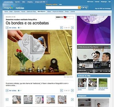 Media_http3bpblogspot_uggyv